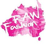@rawfashionmagazine's profile picture on influence.co
