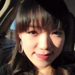 @weibeauty's profile picture on influence.co