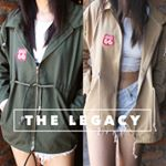 @thelegacy.id's profile picture