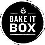@bakeitbox's profile picture on influence.co
