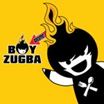 @boyzugba's profile picture on influence.co