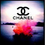 @chanel_cosmetics's profile picture on influence.co
