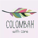 @colombah's profile picture