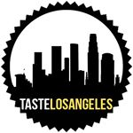 @tastela's profile picture on influence.co