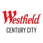 @westfieldcenturycity's profile picture