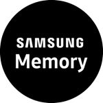 @samsungmemory's profile picture on influence.co