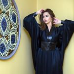 @mashallah_abaya_couture's profile picture on influence.co