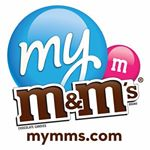 @mymmsbrand's profile picture on influence.co