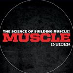 @muscleinsider's profile picture