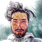@mitchbartram's profile picture