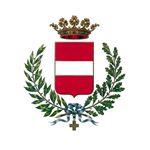 @culturacividale's profile picture