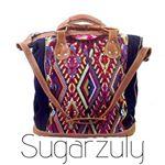 @sugarzuly's profile picture