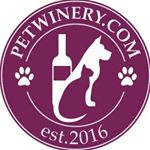 @petwinery's profile picture