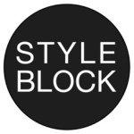@styleblockau's profile picture