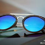 @veniceeyewear's profile picture on influence.co