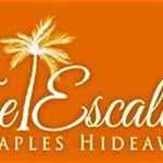 @escalantehotel_verandae's profile picture on influence.co