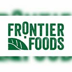@frontier_foods's profile picture on influence.co