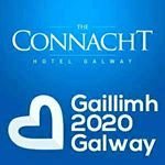 @theconnacht's profile picture