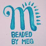 @beadedbymeg's profile picture