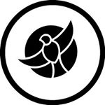 @blackbird_go's profile picture on influence.co