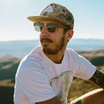 @andrewmillerstudio's profile picture on influence.co