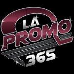 @lapromo365's profile picture