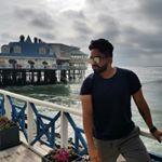 @enio_lopez's profile picture