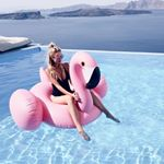 @fashionbeautiesz's profile picture on influence.co