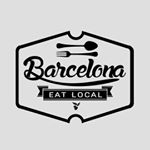 @barcelonaeatlocal's profile picture on influence.co