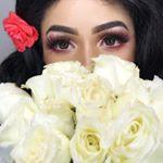 @beauty__queen__salon's profile picture