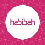 @habibah_nl's profile picture on influence.co