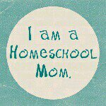 @homeschoolmoms's profile picture