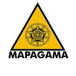 @mapagama_ugm's profile picture