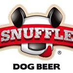 @snuffledogbeer's profile picture