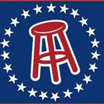 @barstoolsports's profile picture on influence.co
