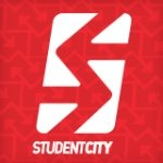 @studentcity's profile picture