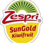 @zespri_kiwi_uk's profile picture