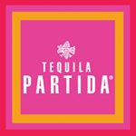 @tequilapartida's profile picture on influence.co