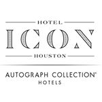 @hotel_icon's profile picture