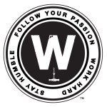 @woodworkwines's profile picture on influence.co
