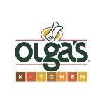 @olgas_kitchen's profile picture