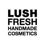@lushmiddleeast's profile picture on influence.co