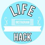@lifehack's profile picture on influence.co
