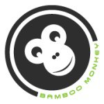 @luvbamboomonkey's profile picture on influence.co