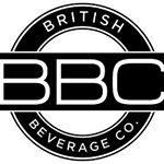 @bbcpub's profile picture