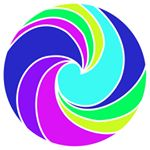 @opaloceanorg's profile picture