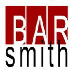@barsmithphx's profile picture on influence.co