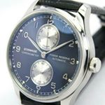 @stanagewatches's profile picture on influence.co