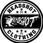 @headshotclothing's profile picture