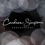 @candace.simpson.photography's profile picture